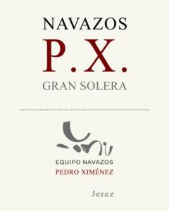 PXGranSolera